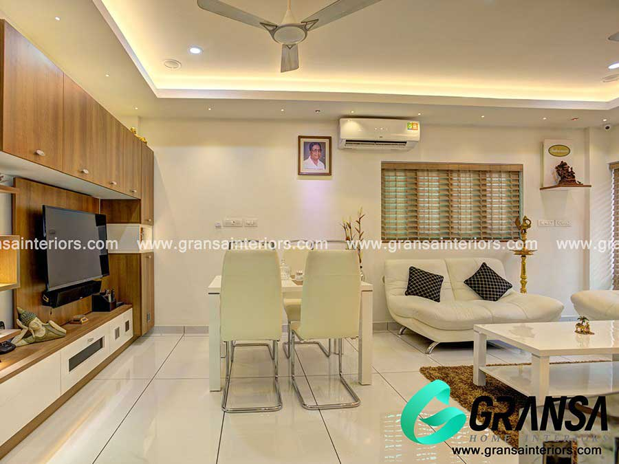 leading interior designers in kerala tourist places
